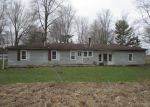 Foreclosed Home in Pleasant Plain 45162 ROBERTS LN - Property ID: 4261575621