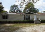 Foreclosed Home in Lexington 29073 WEAVER DR - Property ID: 4261603656