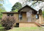 Foreclosed Home in Hot Springs National Park 71913 GREENWOOD AVE - Property ID: 4261652254