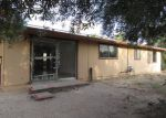 Foreclosed Home in Tucson 85748 N BONANZA AVE - Property ID: 4261654902