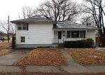 Foreclosed Home in Altoona 66710 STATE ST - Property ID: 4261686425