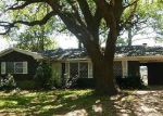 Foreclosed Home in Shreveport 71107 W ALGONQUIN TRL - Property ID: 4261697820