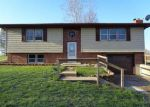 Foreclosed Home in Moberly 65270 PRIVATE ROAD 1337 - Property ID: 4261711836