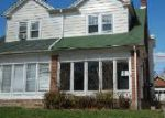 Foreclosed Home in Chester 19013 W MOWRY ST - Property ID: 4261735477