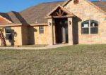 Foreclosed Home in San Angelo 76901 LAKOTA LN - Property ID: 4261752562