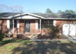 Foreclosed Home in Rossville 30741 JENKINS RD - Property ID: 4261807747