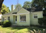 Foreclosed Home in Mobile 36606 E COLLINS ST - Property ID: 4261866877