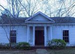 Foreclosed Home in Austin 72007 MOSS LN - Property ID: 4261869497