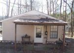 Foreclosed Home in Bowling Green 42101 HAMMETT HILL RD - Property ID: 4261888776