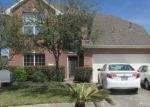 Foreclosed Home in Spring 77373 GOLDKING CROSS CT - Property ID: 4261933891