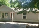 Foreclosed Home in Conroe 77303 ROYAL LAKE DR - Property ID: 4261934316