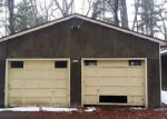 Foreclosed Home in Webster 54893 STATE ROAD 70 - Property ID: 4261939578