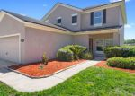 Foreclosed Home in Jacksonville 32218 TORI LN - Property ID: 4261959276