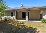 Foreclosed Home in Fernandina Beach 32034 LONG BEACH DR - Property ID: 4261963217