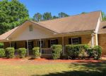 Foreclosed Home in Marianna 32448 PILGRIM REST CHURCH RD - Property ID: 4261964542