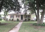 Foreclosed Home in Hartselle 35640 BARKLEY ST SW - Property ID: 4262083223