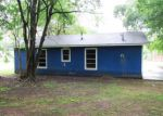 Foreclosed Home in Montgomery 36110 GARDEN ST - Property ID: 4262084994