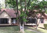 Foreclosed Home in Birmingham 35206 YELLOWSTONE DR - Property ID: 4262087612