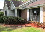 Foreclosed Home in Montgomery 36110 N GAP LOOP - Property ID: 4262092427