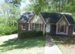 Foreclosed Home in Birmingham 35235 HIDDEN LAKE DR - Property ID: 4262100305