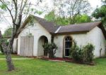 Foreclosed Home in Montgomery 36116 ERIC LN - Property ID: 4262101180
