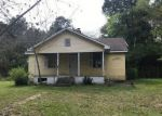 Foreclosed Home in Quinton 35130 ALEXANDER RD - Property ID: 4262105569