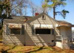 Foreclosed Home in Birmingham 35206 8TH AVE S - Property ID: 4262122652