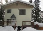 Foreclosed Home in Fairbanks 99709 FARMERS LOOP RD - Property ID: 4262129212