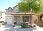 Foreclosed Home in Tucson 85710 S PANTANO OVERLOOK DR - Property ID: 4262138867