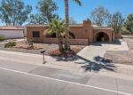 Foreclosed Home in Green Valley 85614 N ABREGO DR - Property ID: 4262139287