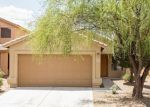 Foreclosed Home in Green Valley 85614 S COPPER BASIN DR - Property ID: 4262143222