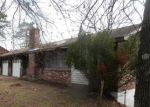 Foreclosed Home in Eureka Springs 72632 OAKRIDGE DR - Property ID: 4262156366