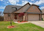 Foreclosed Home in Springdale 72762 GLENWOOD SPRINGS ST - Property ID: 4262158116