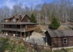 Foreclosed Home in Blairsville 30512 CRYSTAL DR - Property ID: 4262187916