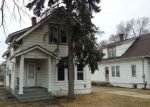 Foreclosed Home in Rockford 61102 MONTAGUE ST - Property ID: 4262216374
