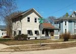 Foreclosed Home in Rockford 61104 8TH ST - Property ID: 4262220763