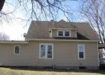 Foreclosed Home in Woodhull 61490 W 2ND AVE - Property ID: 4262226894