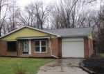 Foreclosed Home in Peoria 61615 W GREENWOOD PL - Property ID: 4262256220