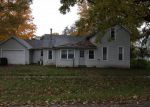 Foreclosed Home in Bement 61813 W WILSON ST - Property ID: 4262263678