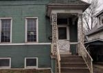 Foreclosed Home in Granite City 62040 STATE ST - Property ID: 4262268493