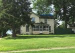 Foreclosed Home in Lanark 61046 W CARROLL ST - Property ID: 4262278113