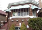 Foreclosed Home in Chicago 60629 W MARQUETTE RD - Property ID: 4262301786