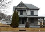 Foreclosed Home in Atlanta 61723 SW 3RD ST - Property ID: 4262303532
