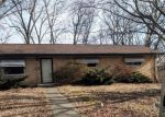 Foreclosed Home in Belleville 62223 HIGHWOOD DR - Property ID: 4262304856