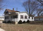 Foreclosed Home in Geneseo 61254 N STATE ST - Property ID: 4262309214