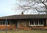 Foreclosed Home in Hobart 46342 CHERRY LN - Property ID: 4262314481