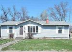 Foreclosed Home in Oakland City 47660 DIVISION ST - Property ID: 4262316223