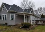 Foreclosed Home in Peru 46970 W 5TH ST - Property ID: 4262321490