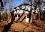 Foreclosed Home in Bloomington 47403 W CEDAR BLUFF RD - Property ID: 4262327172