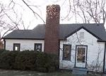 Foreclosed Home in Indianapolis 46227 S RANDOLPH ST - Property ID: 4262330691